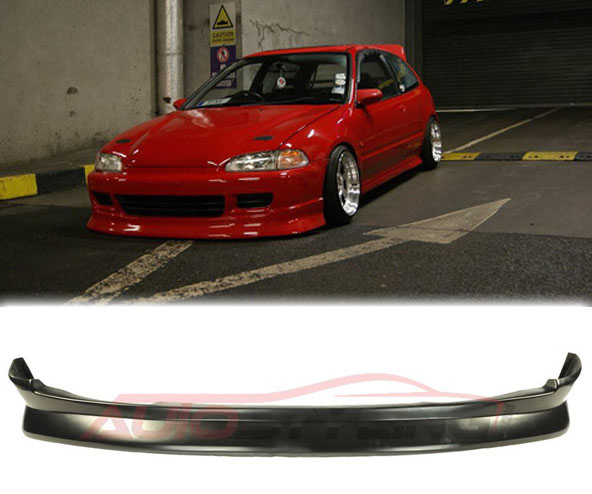 Charge Speed Eg Lip Autostyling Com