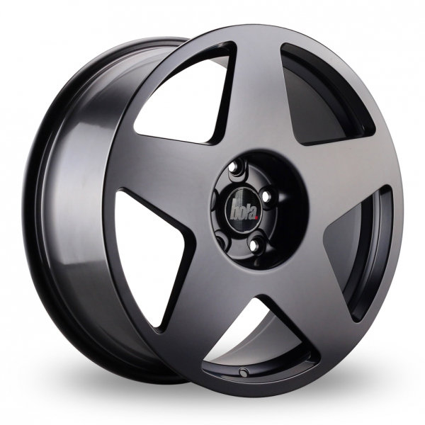 "20"" Bola XTR Black 