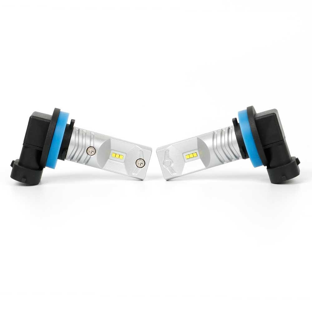H16 Superbright Led Fog Light Bulb Kit