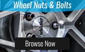 Wheel Nuts and Bolts