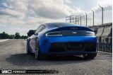 BC Forged KL12 Aston Martin