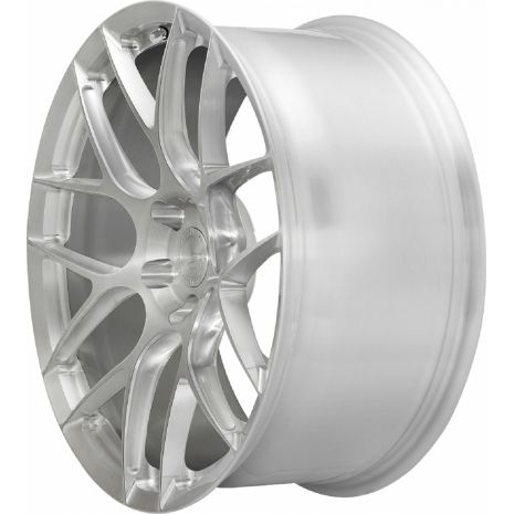 """19"""" BC Forged KL12"""