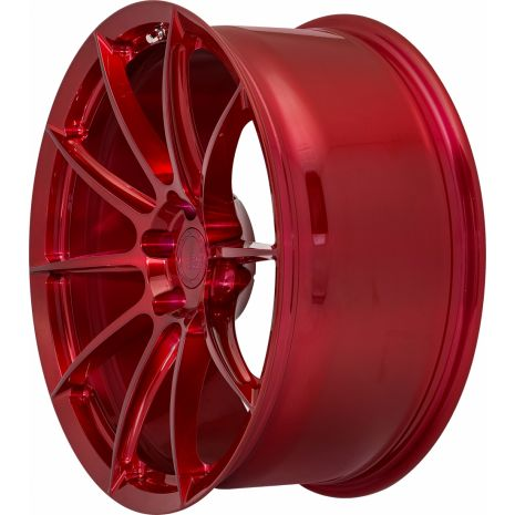 """20"""" BC Forged KL13"""